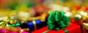 Petites astuces psychologiques pour acheter le bon cadeau
