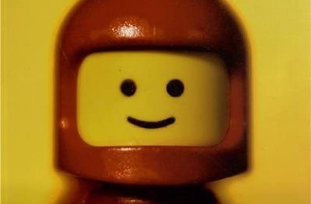 «Culture Lego» – Idée cadeau cool #6