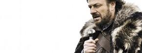 La baisse de moral en hiver : comment la combattre ?