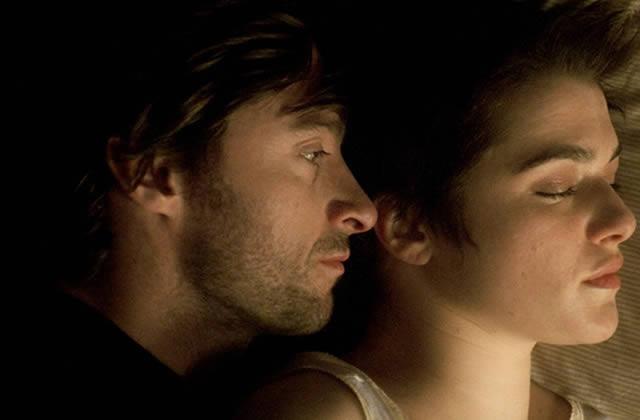 4 films qui mériteraient d'être (plus) connus #2