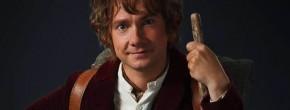 Le Hobbit – Un voyage inattendu : retour réussi en Terre du Milieu