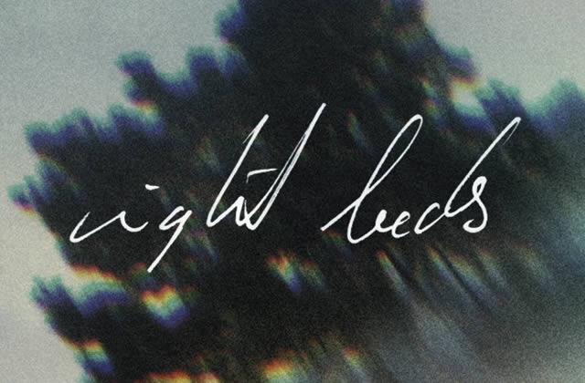 Night Beds, «Even If We Try» – Le Beat de la Week #57