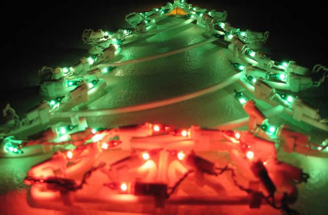 Ces traditions de Noël que je piquerais bien aux autres pays