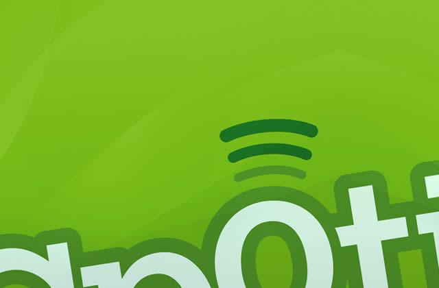 La Playlist de la Rédac : fais-nous écouter de la musique !