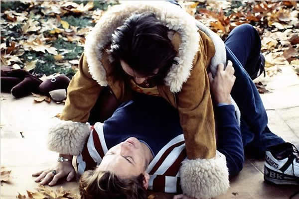 couples cinéma scott et mike