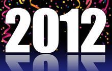Récapitulatif des buzz de l'an 2012