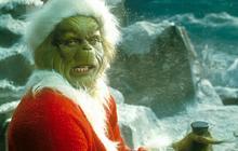 La vérité des Noëls familiaux – Chroniques de l'Intranquillité