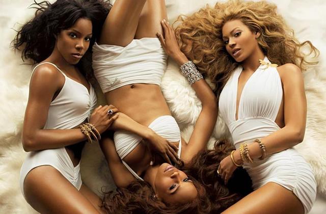 4 classiques de la chanson féministe