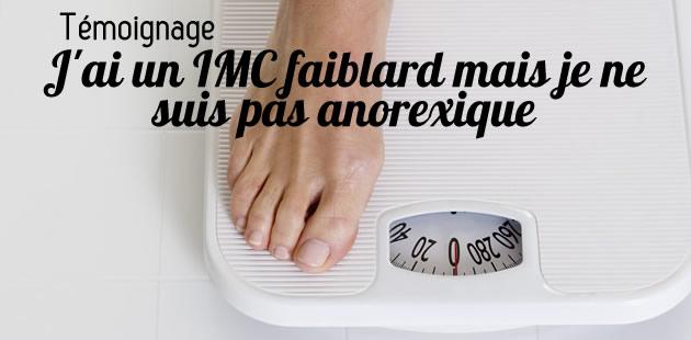 big-imc-faible-je-ne-suis-pas-anorexique