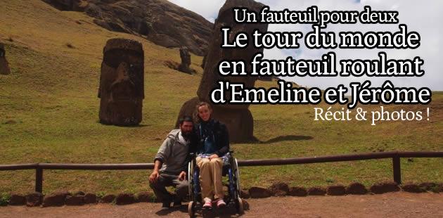 big-tour-du-monde-fauteuil-roulant-2