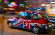 Les Britanniques : tous eurosceptiques ? – Le Petit Reportage