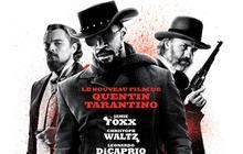 Django Unchained, le western spaghetti façon Tarantino (0% spoilers !)