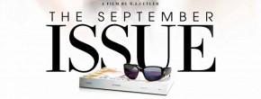 The September Issue – Les docus sur la mode