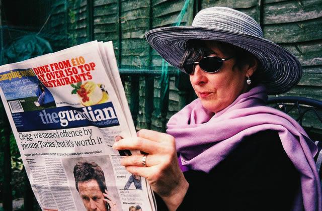 La Gazette du Forum #4 — Féminisme, homosexualité et sports d'hiver