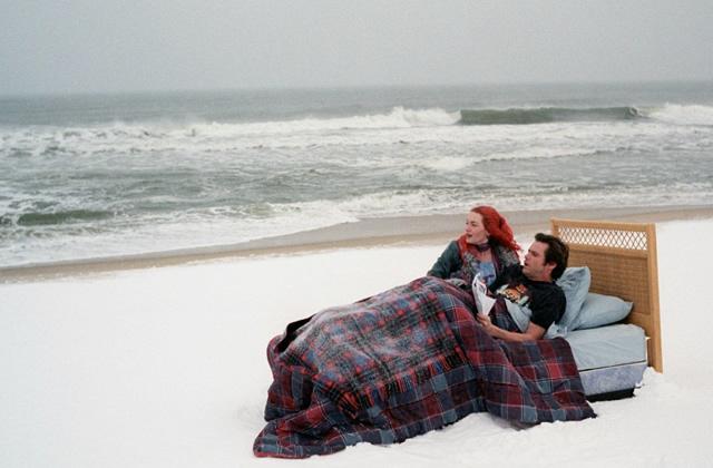 L'hiver dans les films, ce mensonge infini