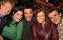 Test – Quel personnage de How I Met Your Mother es-tu ?
