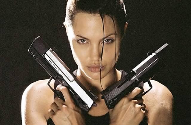 JeuxVidéo.com parle du sexisme dans les jeux vidéo