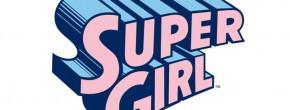 La Playlist Spotify madmoiZelle Girl Power #2 !