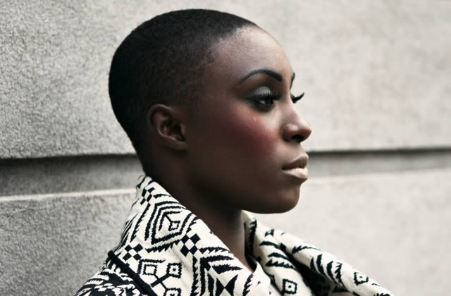 Laura Mvula, « Green Garden » – Le Beat de la Week #60