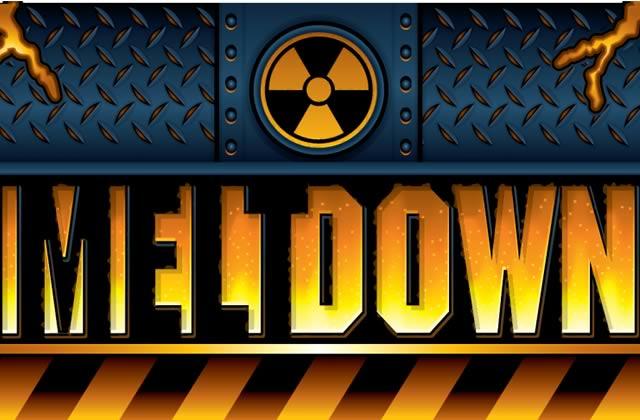 Le Meltdown : un bar e-sport pour les fans de Starcraft
