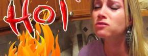 Prank Vs Prank : le couple qui s'en fout plein la tronche sur YouTube