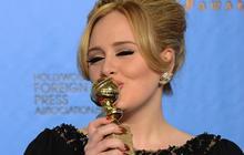 Les tendances des Golden Globes 2013