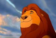 roi-lion-pire-3d-monde-180x124