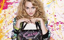 The Carrie Diaries : premier verdict – Jack & the TV