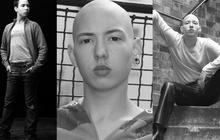 Ugly Models : l'agence de mannequins pour gens «moches »