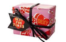 8 cadeaux à demander à la St Valentin