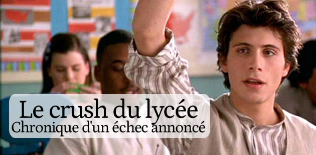 big-crush-lycee