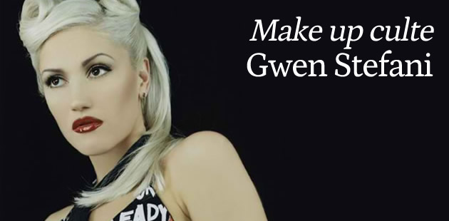 big-make-up-culte-gwen-stefani