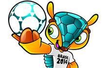 Coupe du Monde de foot 2014 : la prostitution au coeur du débat