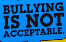 J'ai été victime de harcèlement scolaire – Témoignage