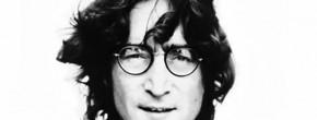 John Lennon – Les Fantasmes de la Rédac