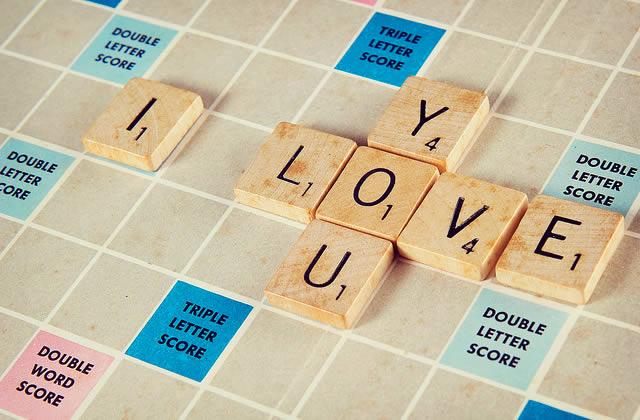 Le traquenard amoureux – Chronique de l'Intranquillité