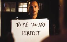 Test – Quel personnage de comédie romantique es-tu ?