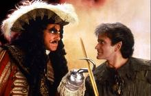 Test – Quel héros de film fantastique vintage es-tu ?