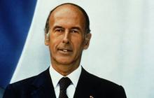 Test – Quel homme politique vintage es-tu ?