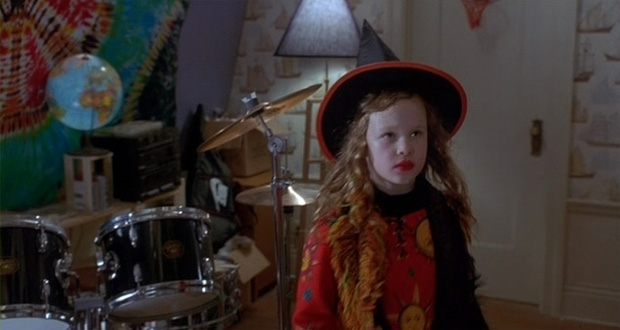 hocus pocus thora birch