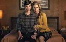 «Bates Motel », la série sur la jeunesse de Norman Bates