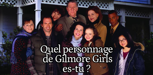 big-gilmore-girls