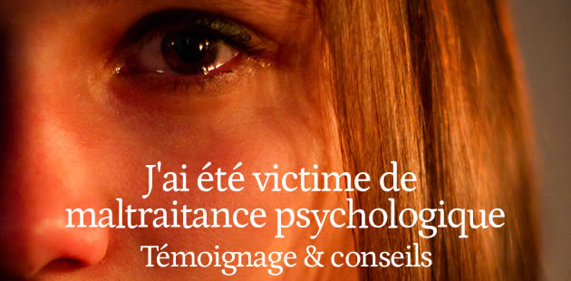 big-maltraitance-psychologique-temoignage