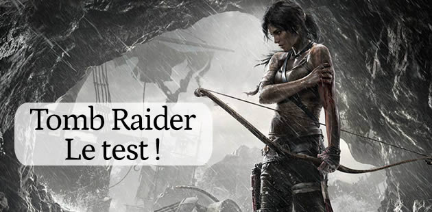 big-tomb-raider-2013-test