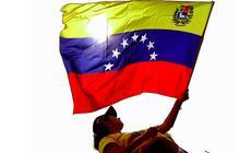 Chávez, «tuits » et rumeurs – Carte postale du Venezuela