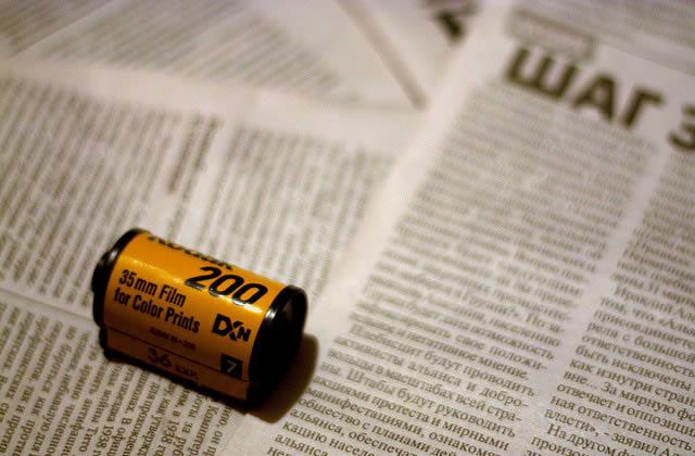 La Gazette du Forum #9 : RSA, IVG, Cyril Lignac et Whovians