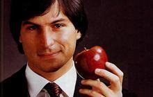 Ces trucs que j'inventerais si j'étais Steve Jobs