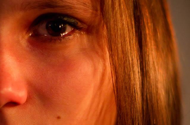 J'ai été victime de maltraitance psychologique – Témoignage
