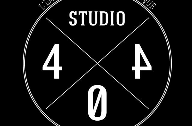 Studio 404, l'émission de société numérique