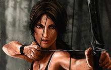 Tomb Raider, édition 2013 – Le test